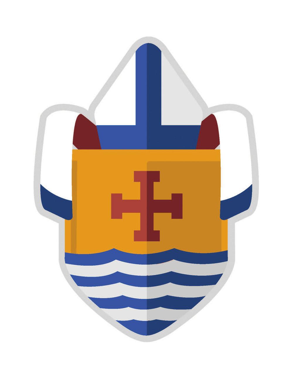 Roman Catholic Diocese of Jackson