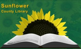 Sunflower County Public Library