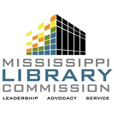 Mississippi Library Commission