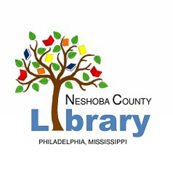 Philadelphia-Neshoba County Library