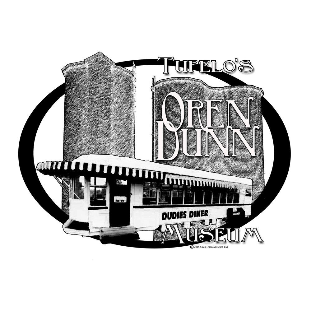 Oren Dunn City Museum