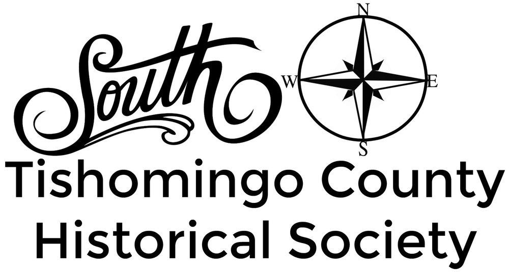 South Tishomingo County Historical Society