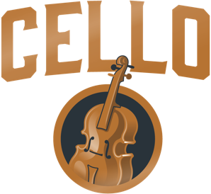 Cello Cheese