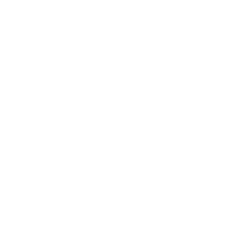 The Lake Country Dairy Creamery
