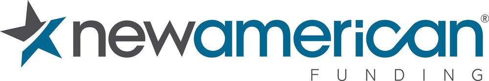 New_American_Logo.jpg