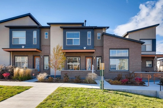 Highlands Ranch/Lone Tree -