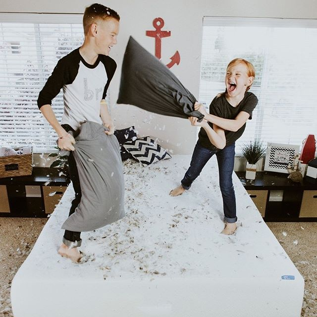 Do you need a HazMat suit just to go into your kids' rooms? ⠀ ⠀ How to Get Your Kids to Clean Their Rooms ⠀ ⠀ https://www.thespruce.com/get-kids-to-clean-their-rooms-3129141