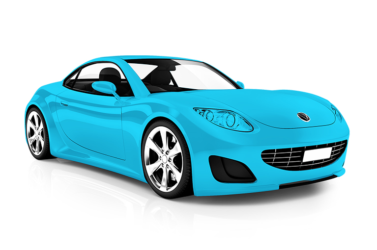 FULL CAR WRAP   Includes protection over all outward facing & exposed painted surfaces.