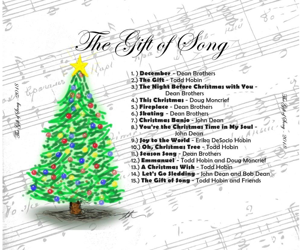 THB Christmas Jcard4.jpg