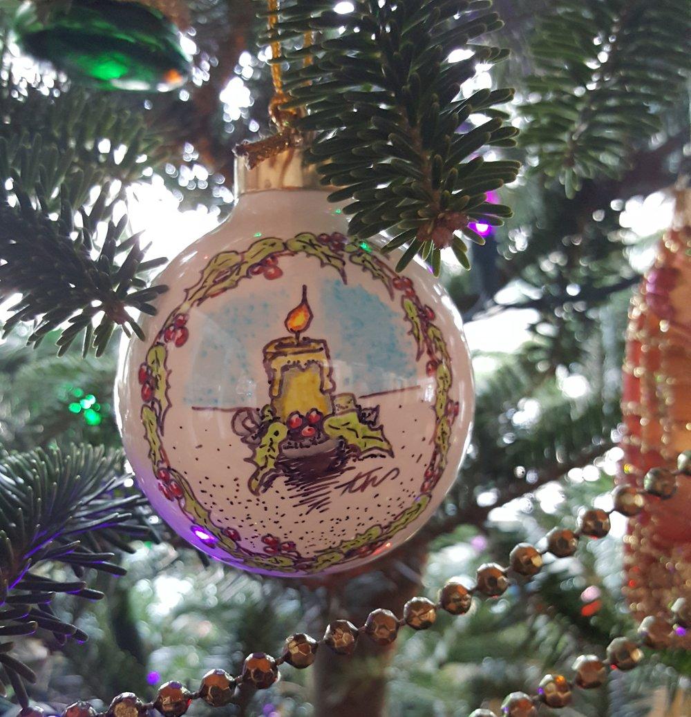 HOBIN Christmas Ornament.jpg