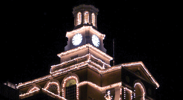 Clock-tower-LOL_715x392.jpg