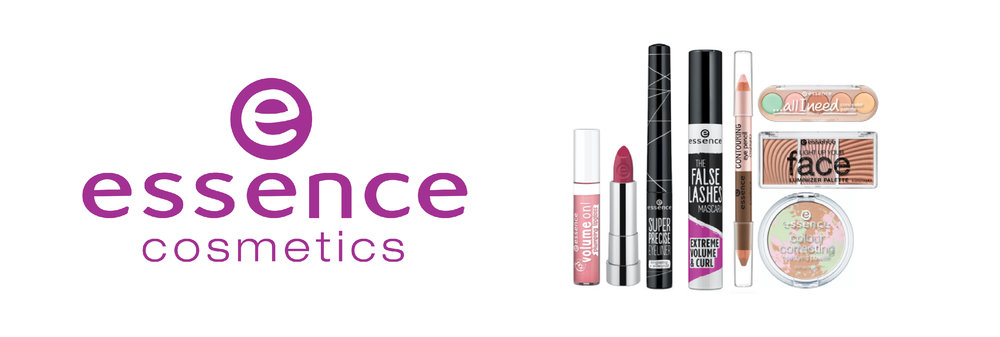 The brand is dedicated to bringing affordable, fun, and high quality products into the serious world of cosmetics.