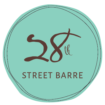 28th Street Barre