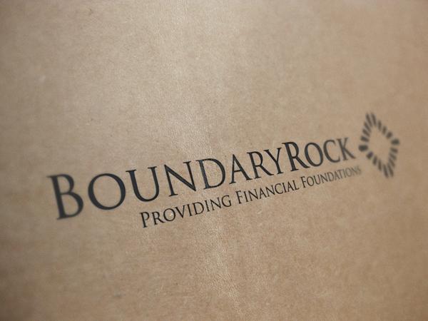 BoundaryRock.jpg