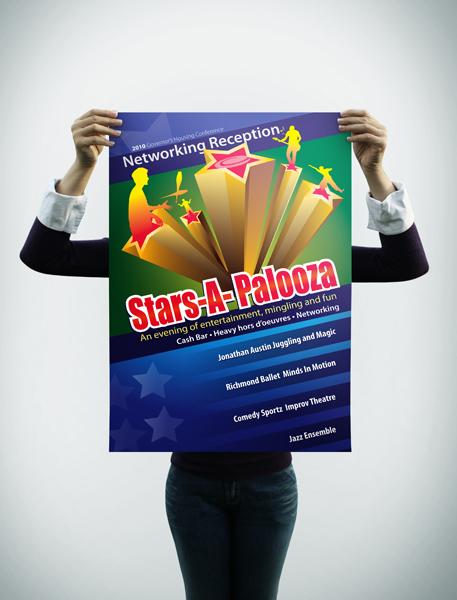 StarsPaloza.jpg