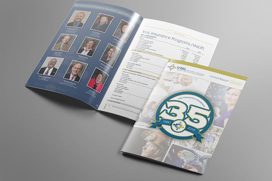 VML-Booklet.jpg