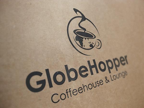 globehopper.jpg