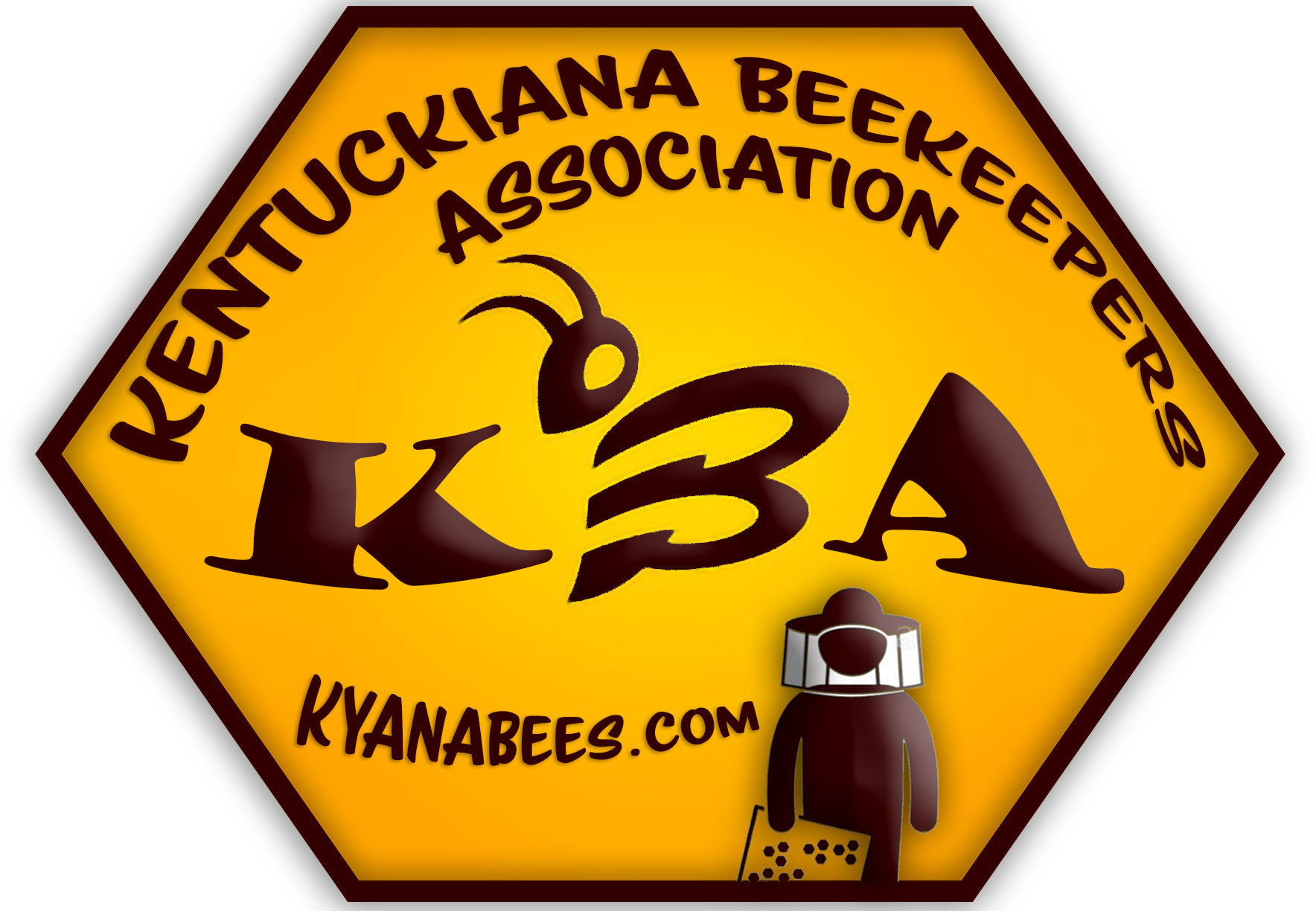 Kentuckiana Beekeepers Association