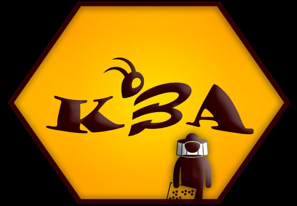KBA-Logo2019v5.KBA.Only.png