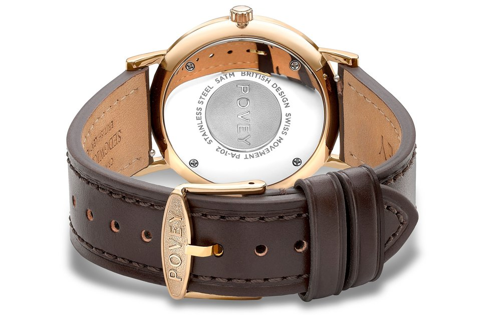 POVEY+Case%2C+Strap+and+Buckle.jpg