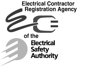 ElectricalContractor_Greyscale.jpg