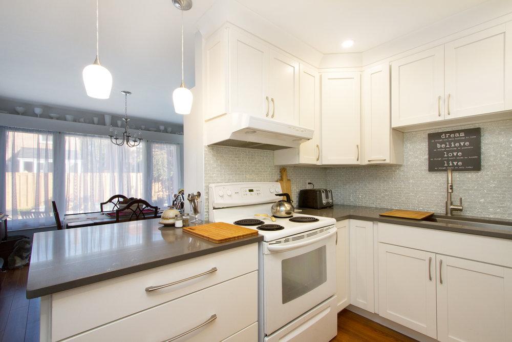 18 Windebanks kitchen 4.jpg