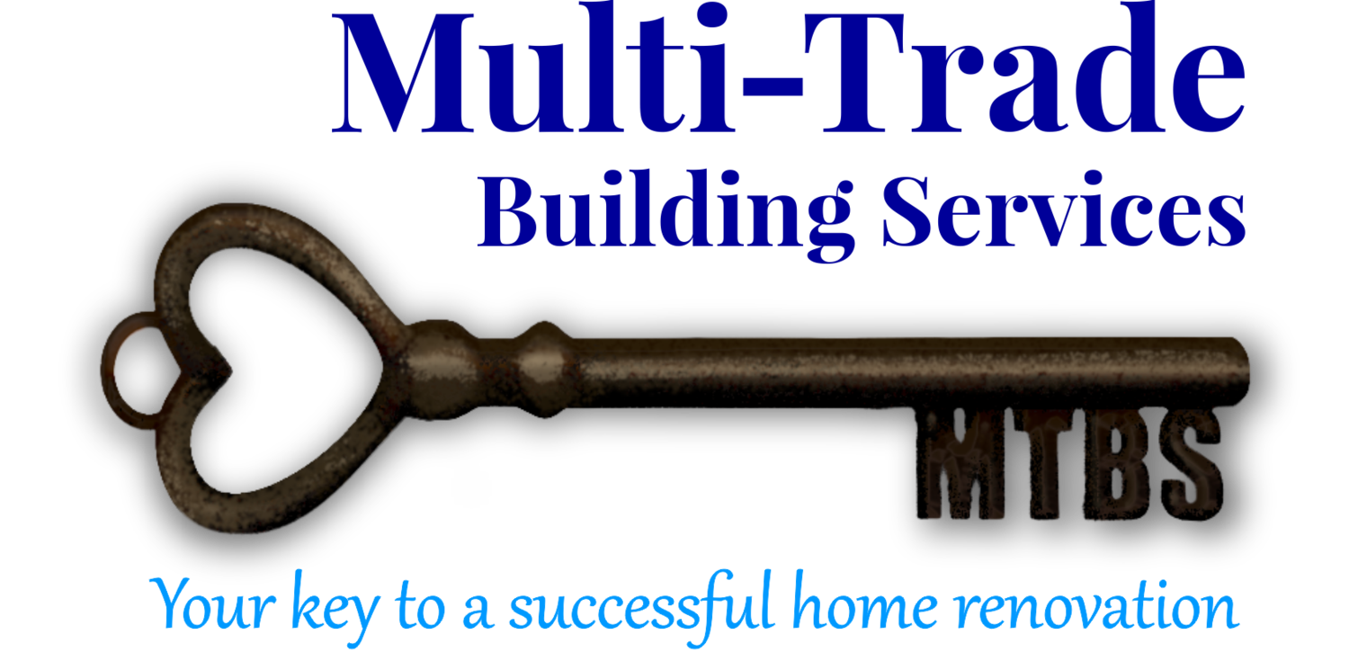 Multi Trade Building Services
