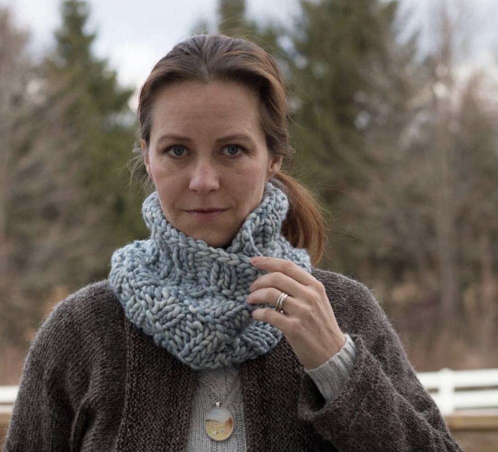 Simone Kereit