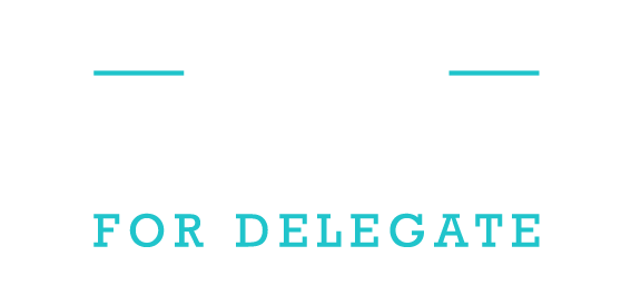 Sally for Virginia
