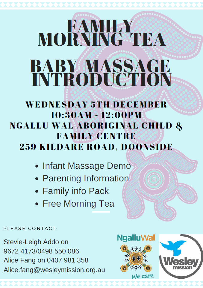 Baby Massage Introduction.png