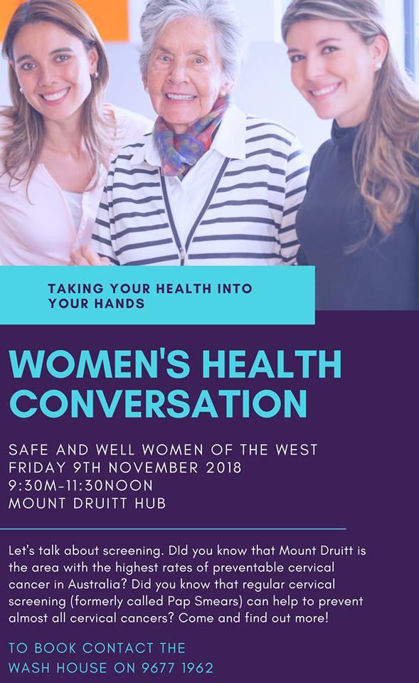 Womens health Conversation.jpg