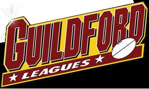 Guildfrod Leagues Club.png