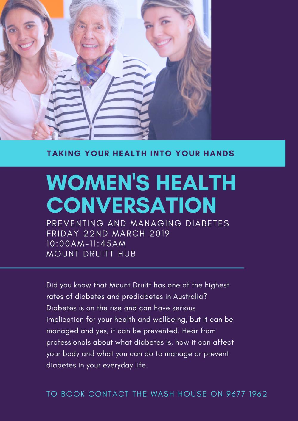 Women's Health Conversation Term 1 2019 (1).png