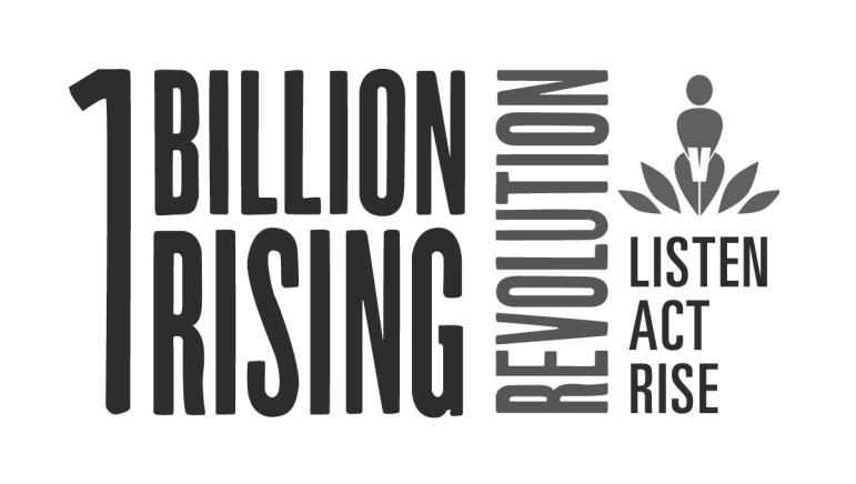 One Billion Rising -