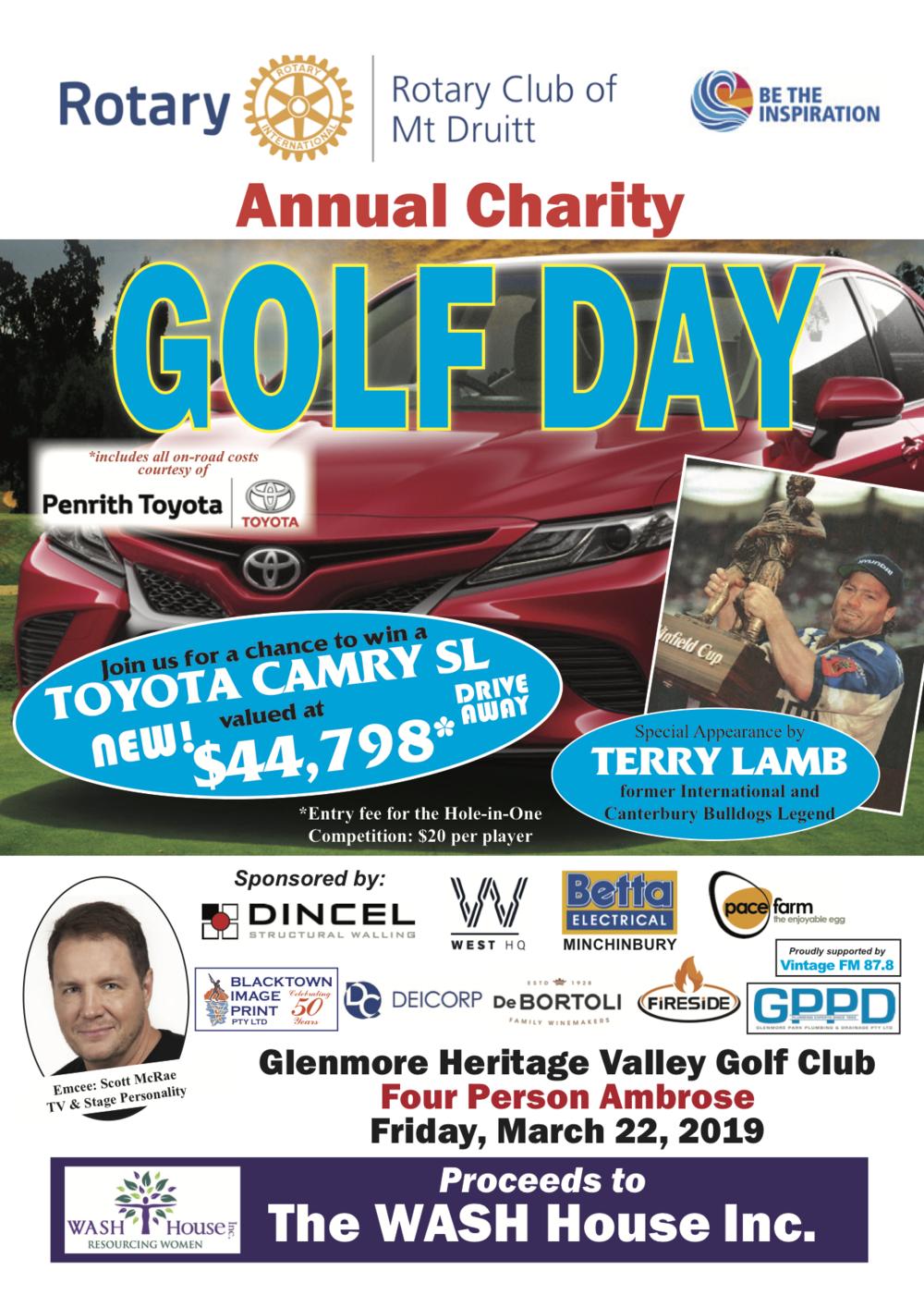 Golf Day 19 leaflet (1).png