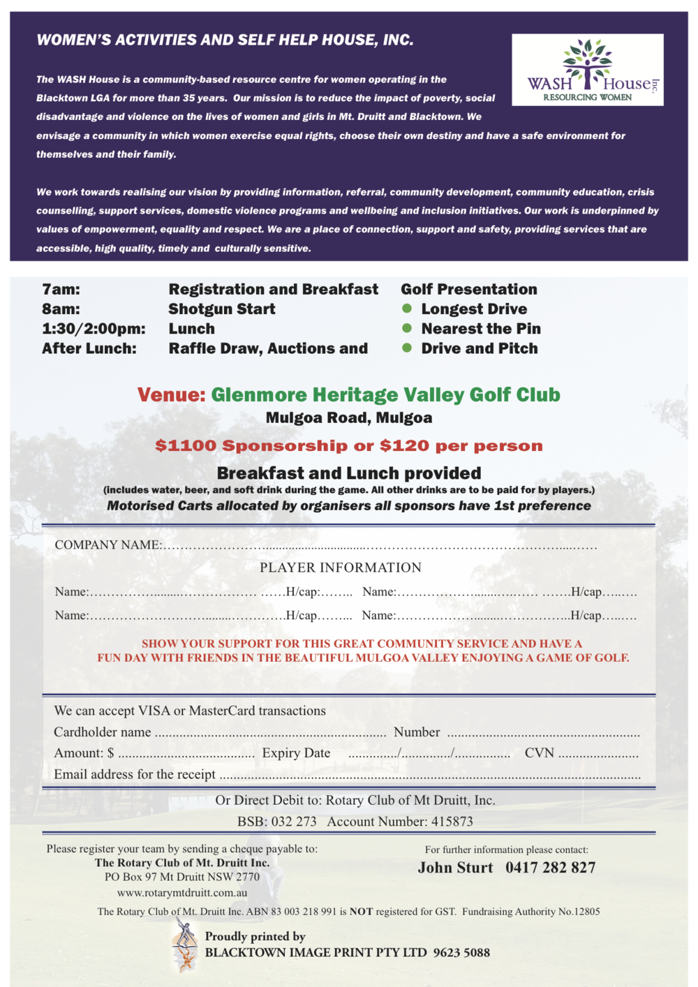 Golf Day 19 leaflet (2).png
