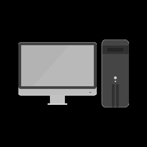 1280 - Computer.png