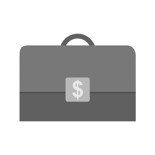 1283 - Currency briefcase.png