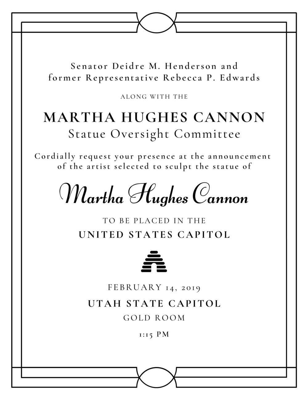 Martha Hughes Cannon Invite 2-1.jpg