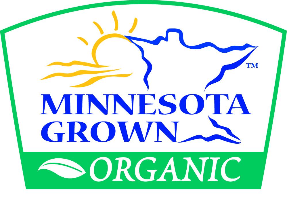 mg organic.jpg