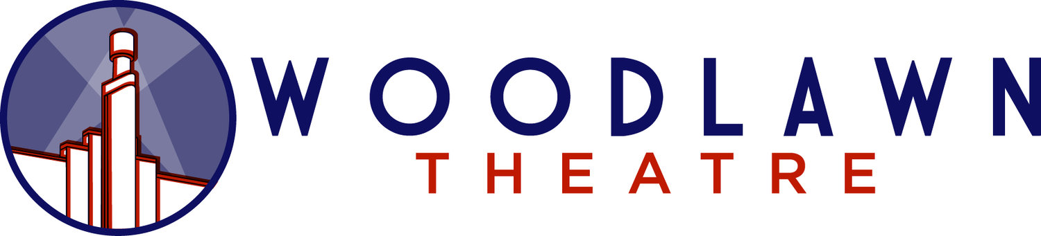 Auditions — Woodlawn Theatre