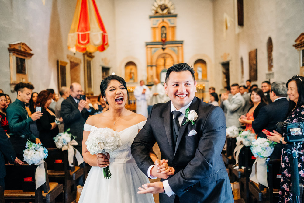 JES+JOSEPH_MISSION+SAN+DIEGO+DE+ALCALA_CALIFORNIA+WEDDING.jpg