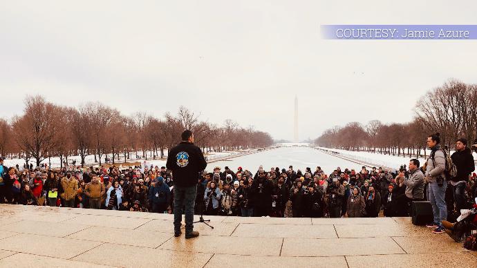 INDIGENOUS+PEOPLE'S+MARCH+ON+WASHINGTON+-+SOTVO.00_00_10_25.Still001.jpg