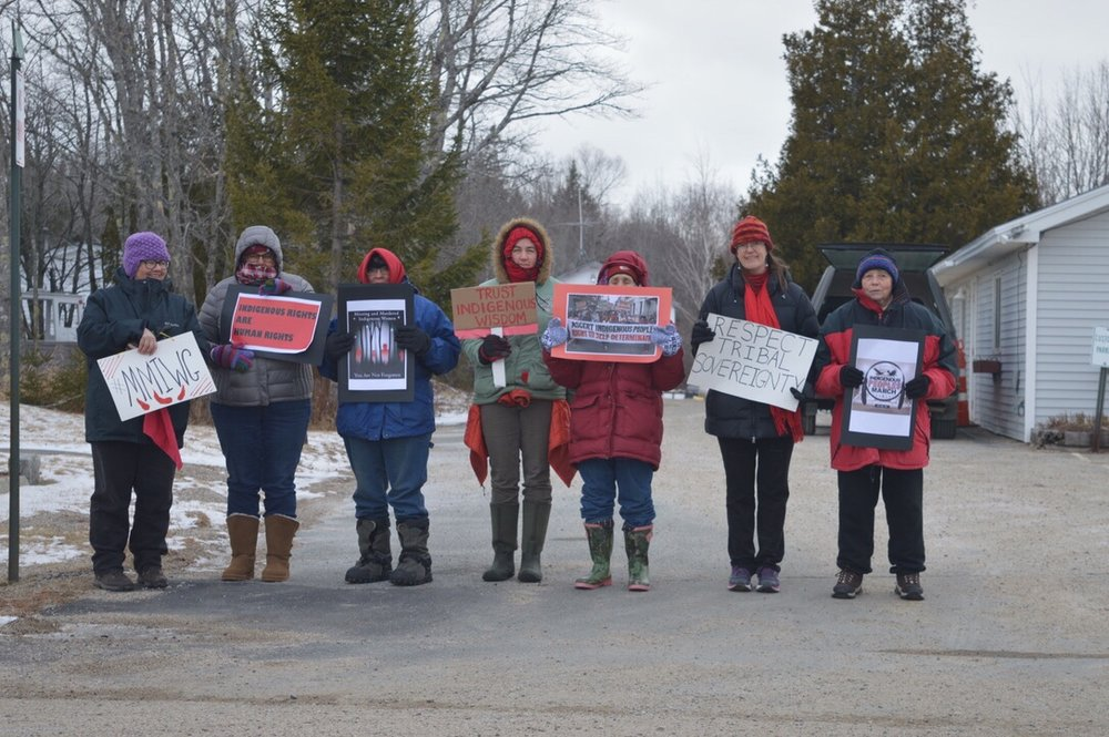 4-2019-01-18 Indigenous Peoples  Solidarity March-Prospect Harbor, Maine  photo credit Emily Lewis.jpg