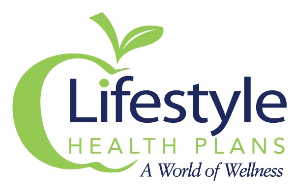 Lifestyle-Health-Plans-Logo-WEB-only.png