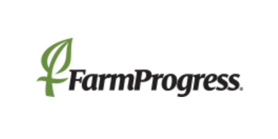 Farm-Progress-Logo-900.png