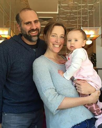 MaureenDunn-Family.jpg