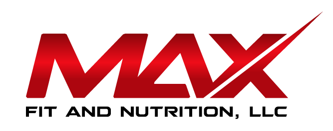 MAX Fit and Nutrition, LLC