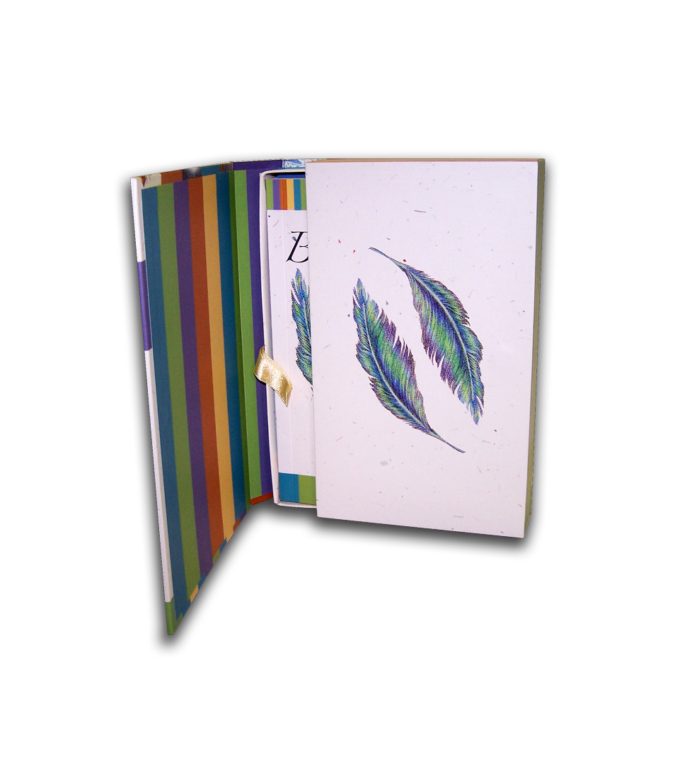 Feather-Book.png