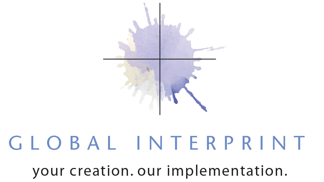 Global Interprint